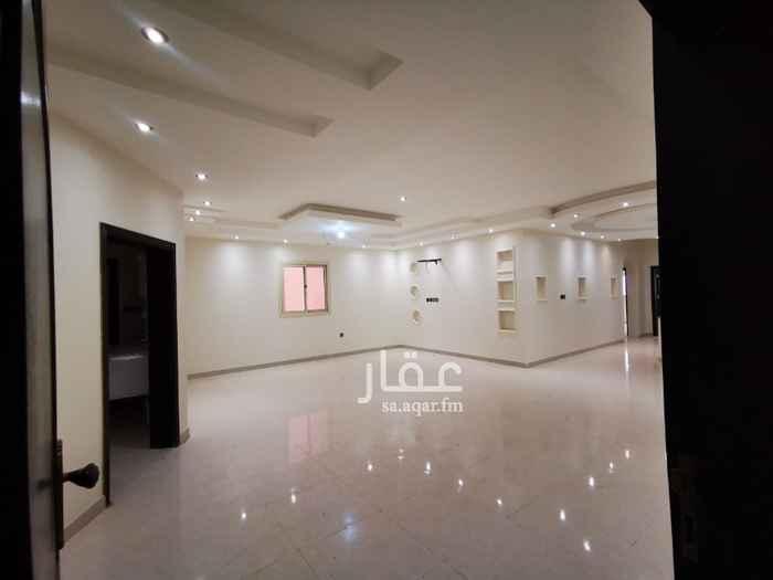 شقة للبيع في شارع الامير متعب ، حي المروة ، جدة ، جدة