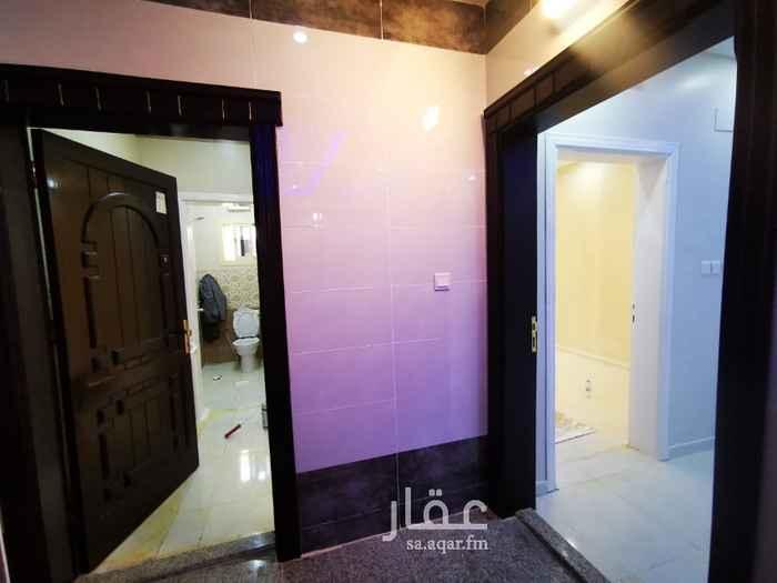 شقة للإيجار في شارع الطبطائي البصري ، حي الصفا ، جدة ، جدة