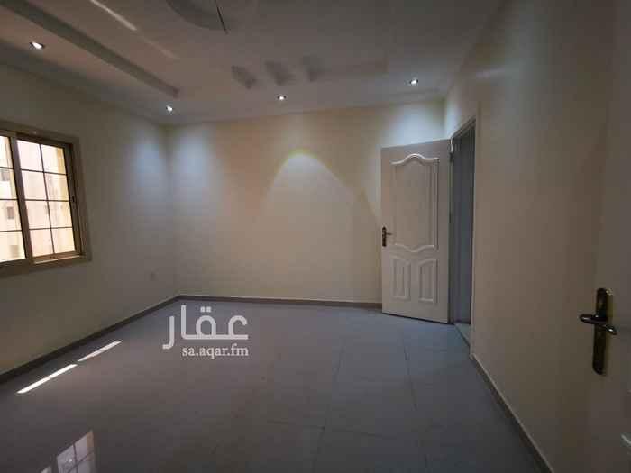 شقة للإيجار في شارع الفاضلي ، حي النزهة ، جدة ، جدة