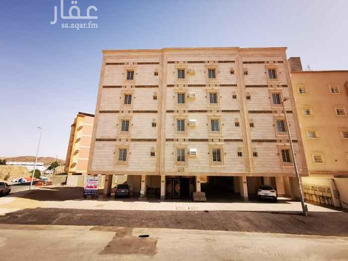 شقة للإيجار في شارع أحمد بن علي البيكندي ، حي السامر ، جدة ، جدة