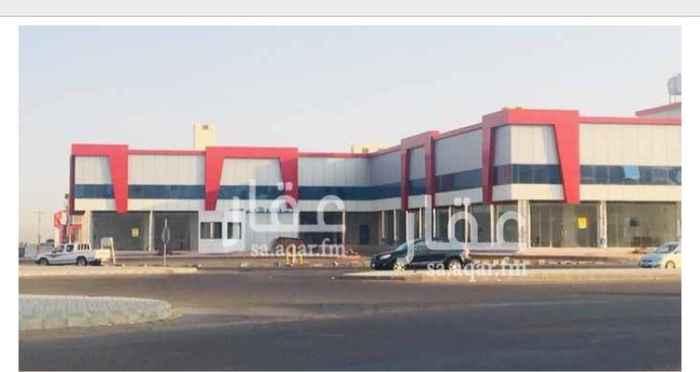 مكتب تجاري للإيجار في طريق صلاح الدين الايوبي ، حي شوران ، المدينة المنورة ، المدينة المنورة