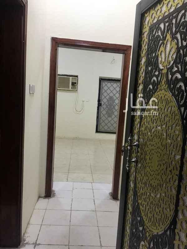 غرفة للإيجار في شارع رافع بن خديج الانصاري ، حي العاقول ، المدينة المنورة ، المدينة المنورة