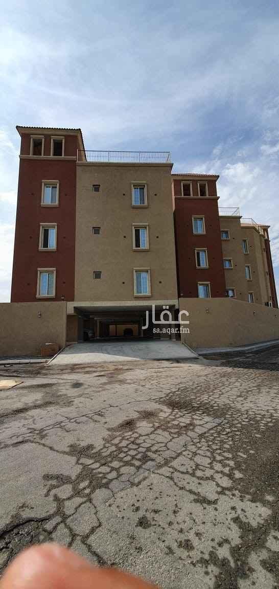 شقة للبيع في شارع أبو المجد الأنصاري ، حي بدر ، الدمام ، الدمام