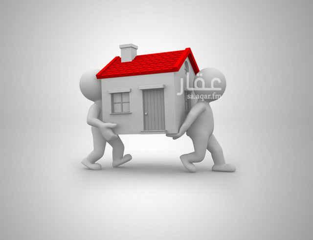 فيلا للبيع في حي القرينية ، جدة ، جدة