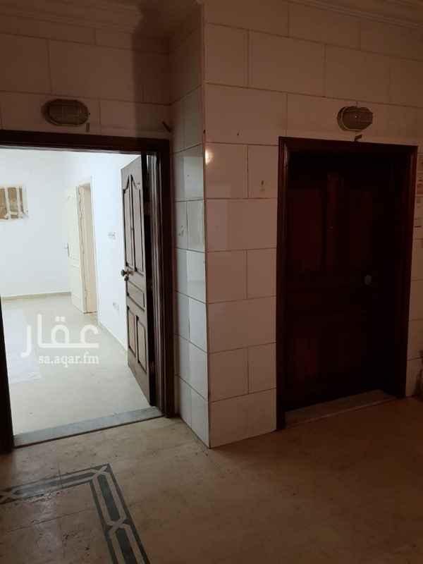 شقة للإيجار في شارع احمد السنباطي ، حي الربوة ، جدة ، جدة
