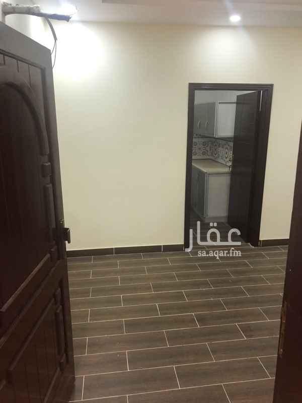 شقة للإيجار في شارع عبدالله بن خميس ، حي الصفا ، جدة ، جدة