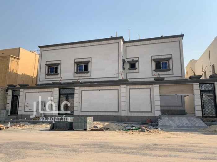 بيت للبيع في شارع عمرو بن الحمام الأنصاري ، حي طيبة ، الدمام ، الدمام