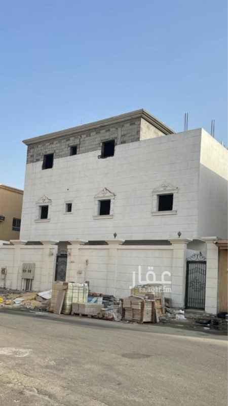 بيت للبيع في شارع 27 ب ، حي بدر ، الدمام ، الدمام