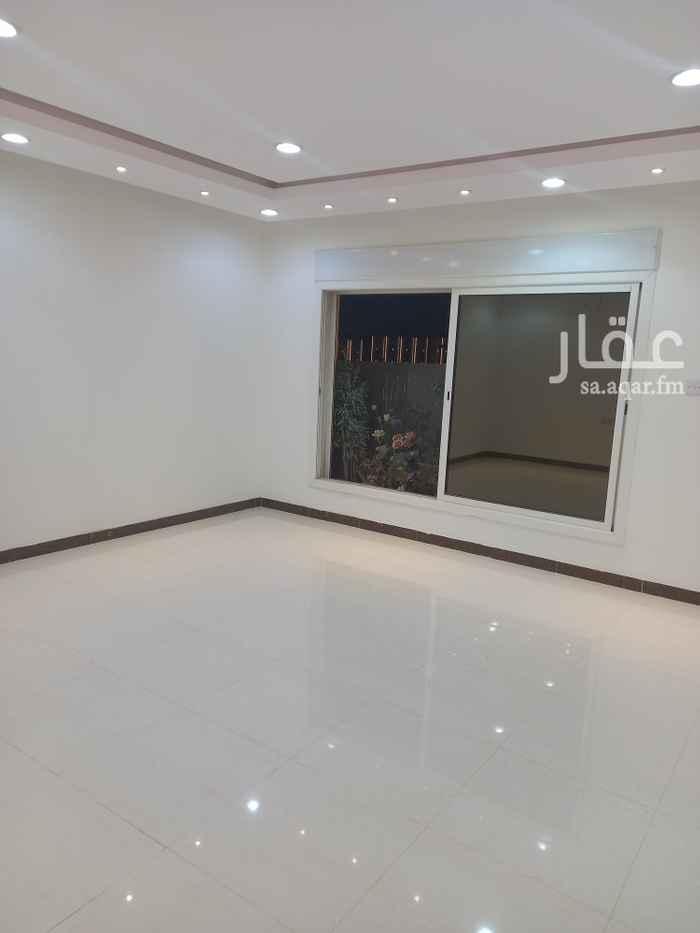 فيلا للإيجار في شارع رقم 318 ، حي النرجس ، الرياض ، الرياض