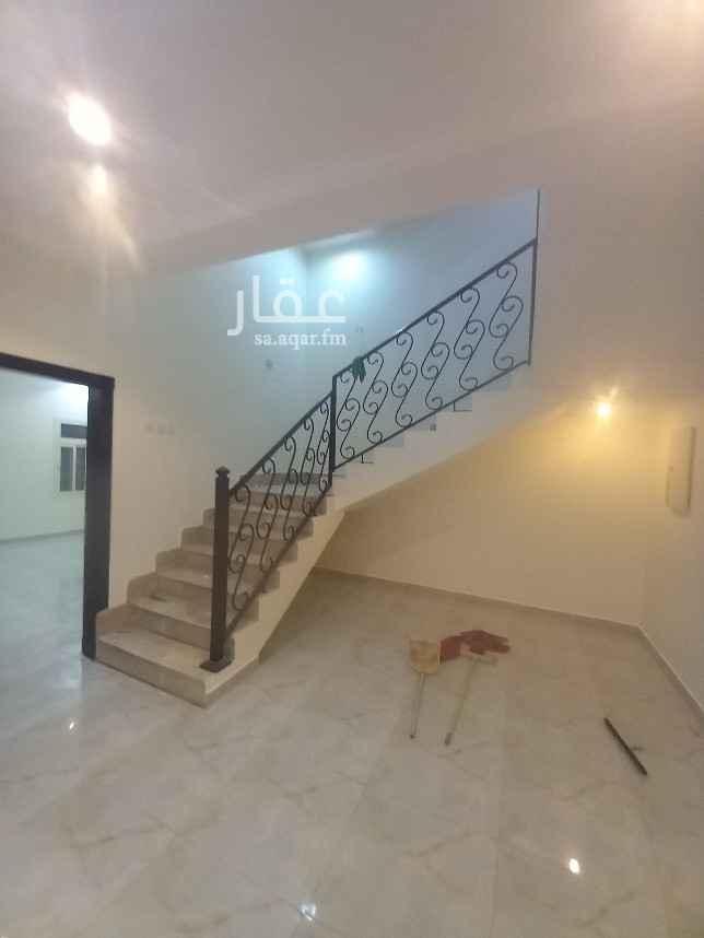فيلا للإيجار في شارع رقم 226 ، حي النرجس ، الرياض ، الرياض