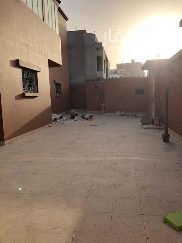 فيلا للإيجار في شارع السلام ، حي المحمدية ، جدة