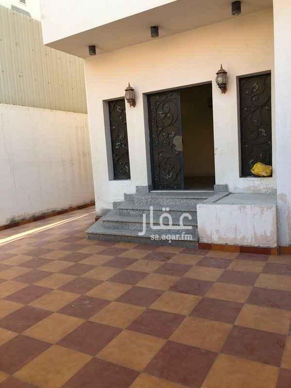 فيلا للإيجار في طريق الامير سلطان ، حي البساتين ، جدة ، جدة