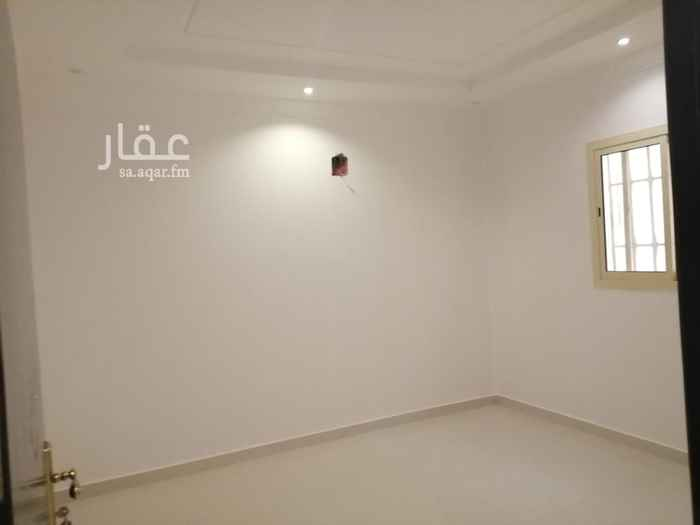 دور للإيجار في شارع الصليلة ، حي العقيق ، الرياض ، الرياض