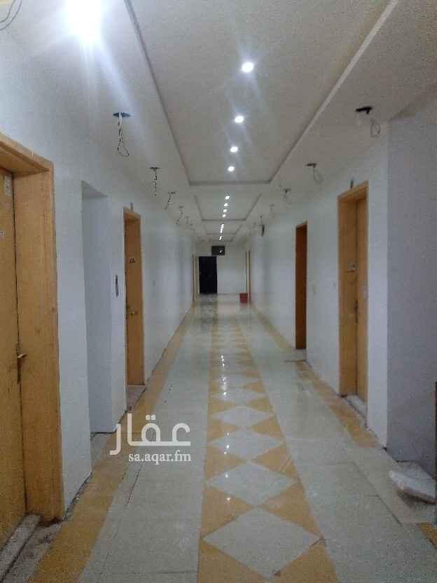 عمارة للإيجار في شارع يحيى السديد ، حي الخليج ، الرياض ، الرياض