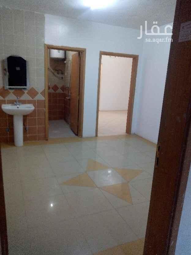 شقة للإيجار في شارع القصب ، حي الخليج ، الرياض ، الرياض