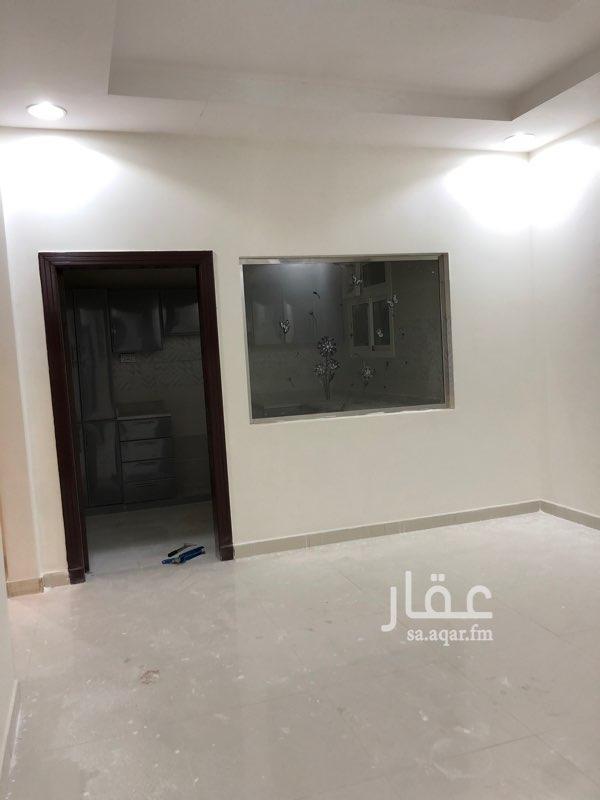 شقة للإيجار في شارع وادي الفرع ، حي بدر ، الرياض ، الرياض