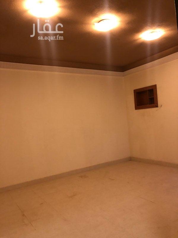 شقة للإيجار في شارع الامام مسلم ، حي المروة ، الرياض ، الرياض