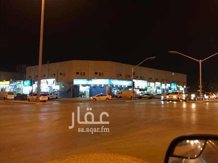 عمارة للإيجار في طريق العزيزية ، حي الدار البيضاء ، الرياض ، الرياض