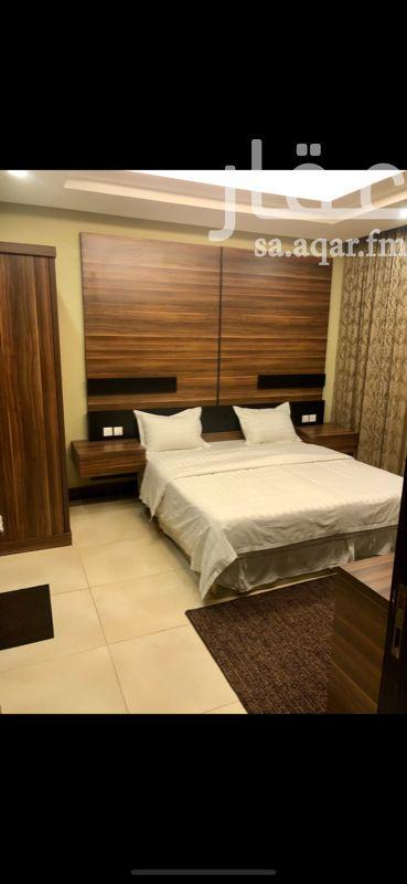 شقة للإيجار في شارع الثقافه العربية ، حي النهضة ، جدة ، جدة