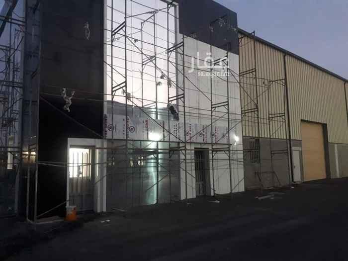 محل للإيجار في شارع الامام الشافعي ، حي الفيصلية ، جدة ، جدة