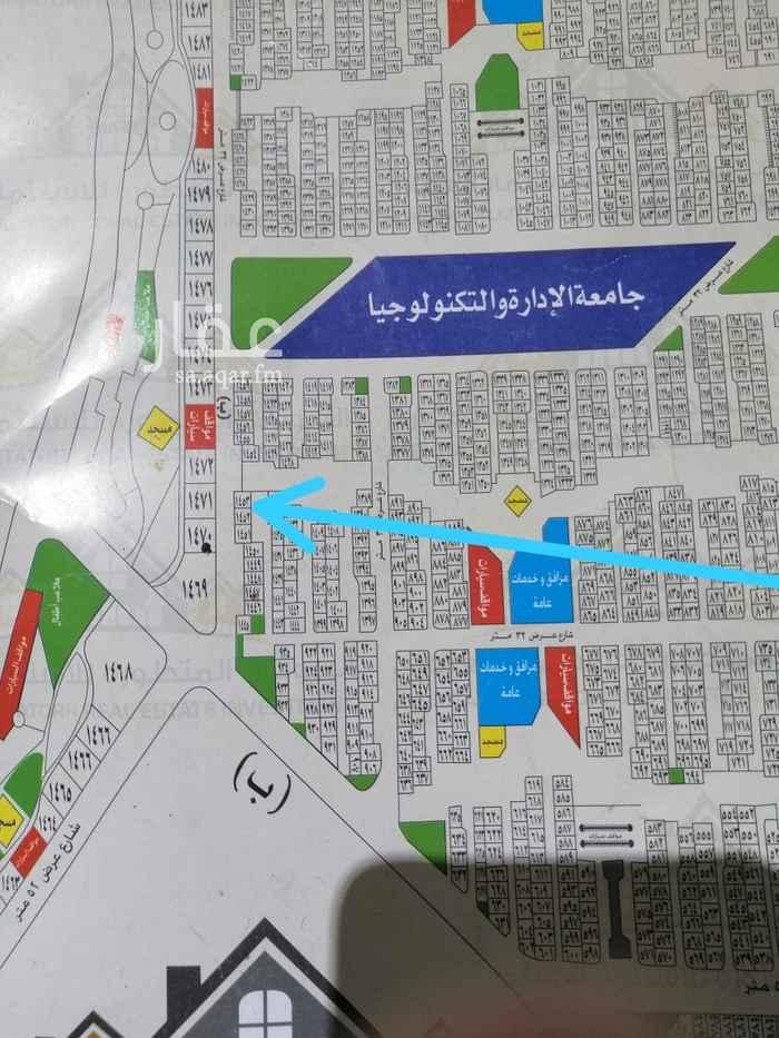 أرض للبيع في شارع مرعي بن يوسف الحنبلي ، ذهبان ، جدة