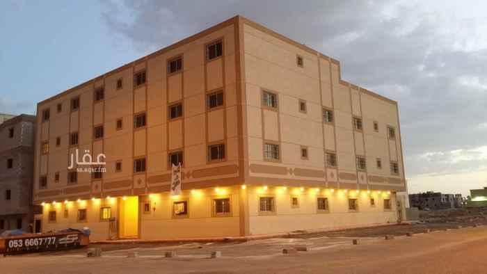 عمارة للبيع في شارع فرسان ، حي ظهرة لبن ، الرياض ، الرياض