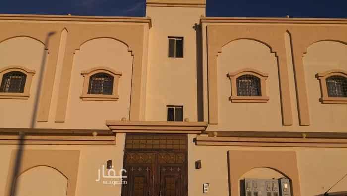 عمارة للبيع في شارع عمرو بن صليع ، حي طيبة ، المدينة المنورة ، المدينة المنورة