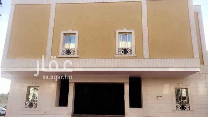 شقة للإيجار في شارع الامام مالك ، حي الروضة ، جدة ، جدة