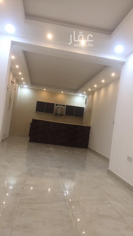 شقة للإيجار في شارع محمود بري ، حي الروضة ، جدة ، جدة