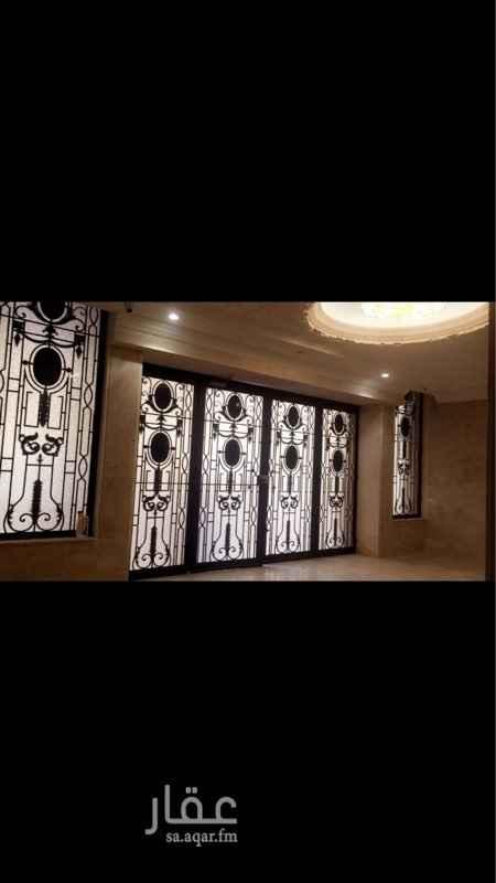 شقة للإيجار في شارع عائشه ام المؤمنيين ، حي الروضة ، جدة ، جدة