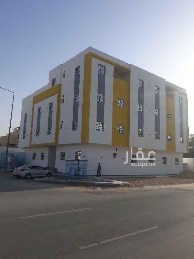 شقة للإيجار في طريق عثمان بن عفان الفرعي ، حي التعاون ، الرياض ، الرياض