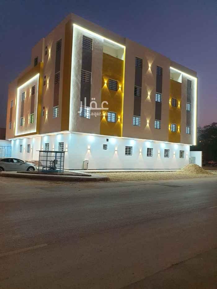 شقة للإيجار في الطريق الدائري الشرقي الفرعي ، حي الازدهار ، الرياض ، الرياض