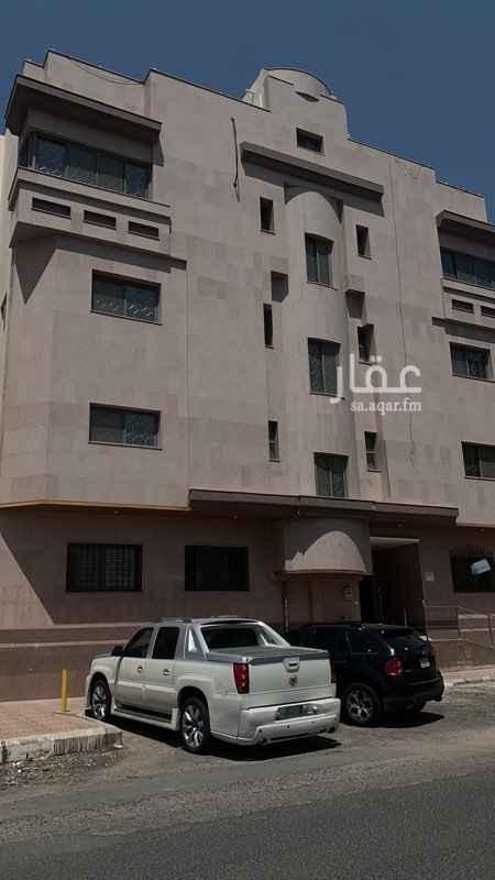 فيلا للإيجار في طريق الامير محمد بن عبدالعزيز ، حي العريض ، المدينة المنورة ، المدينة المنورة