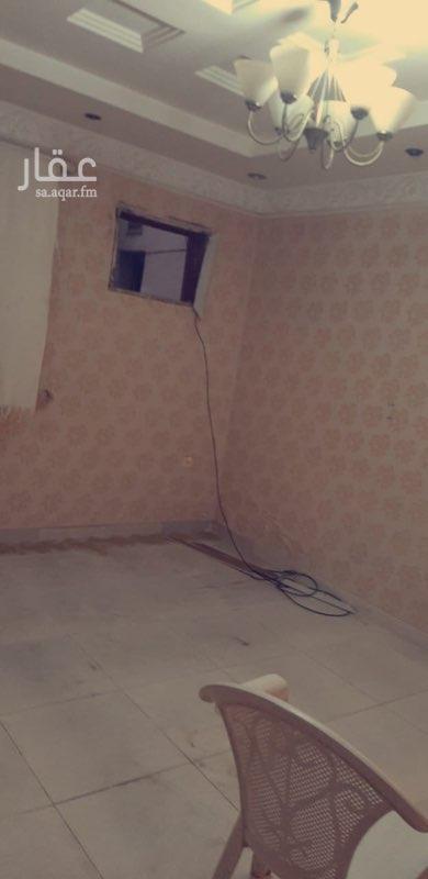شقة للإيجار في شارع الشبراوي ، حي السلامة ، جدة ، جدة