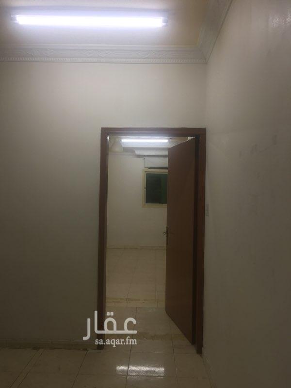 شقة للإيجار في شارع إبراهيم التلمساني ، حي بدر ، الدمام ، الدمام