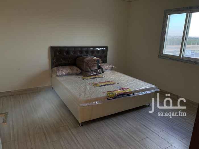 شقة للإيجار في شارع عباد بن حنيف ، حي المحمدية ، جدة ، جدة