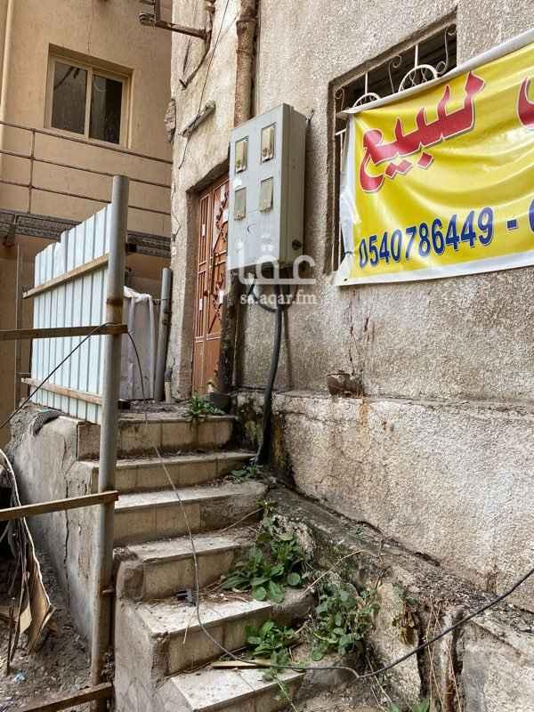 بيت للإيجار في حي الروابي ، مكة ، مكة المكرمة