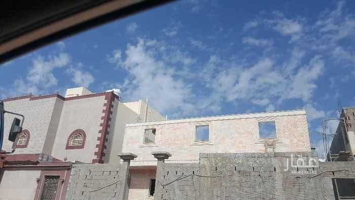 عمارة للبيع في شارع موسى بن الحسن الكوفي ، حي الدفاع ، المدينة المنورة