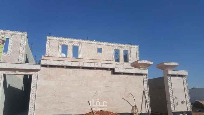 عمارة للبيع في شارع شراحيل بن ادة ، حي الدفاع ، المدينة المنورة ، المدينة المنورة