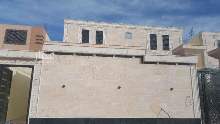 عمارة للبيع في طريق السلام ، حي قلعة مخيط ، المدينة المنورة ، المدينة المنورة