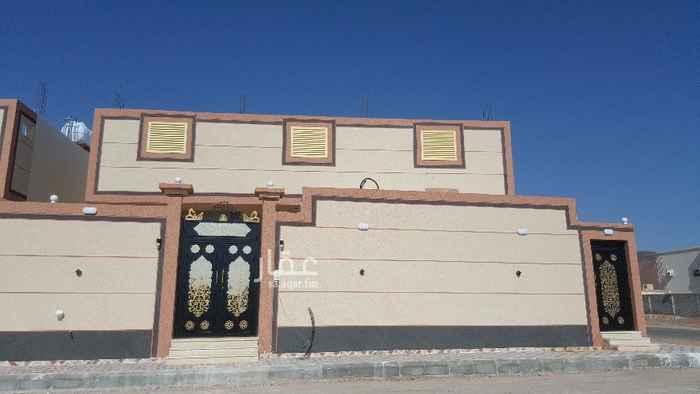 عمارة للبيع في شارع مغيث بن عبيد ، حي الدفاع ، المدينة المنورة ، المدينة المنورة