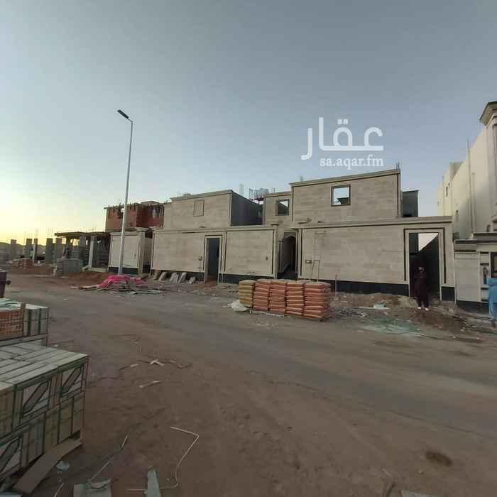 عمارة للبيع في شارع رباح بن الوليد الذماري ، حي السلام ، المدينة المنورة ، المدينة المنورة