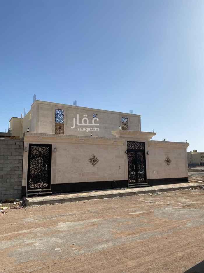 عمارة للبيع في طريق السلام ، حي طيبة ، المدينة المنورة ، المدينة المنورة