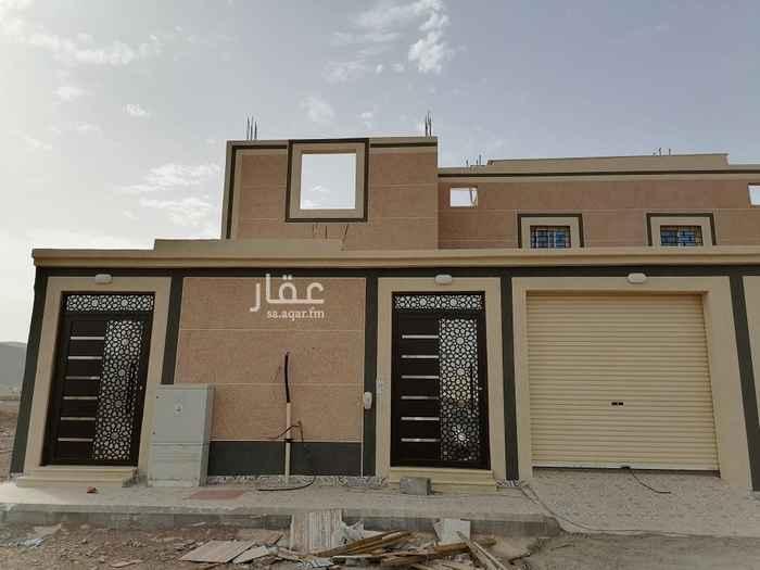 عمارة للبيع في حي العزيزية ، المدينة المنورة ، المدينة المنورة
