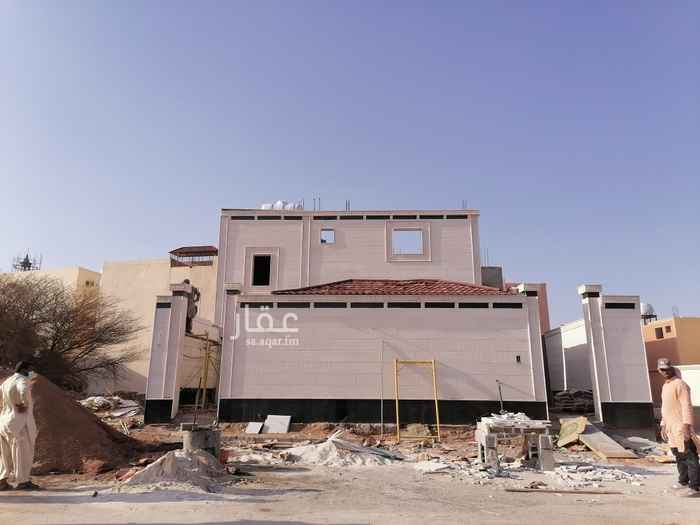 عمارة للبيع في شارع اسماعيل بن عبدالملك ، حي الدفاع ، المدينة المنورة ، المدينة المنورة