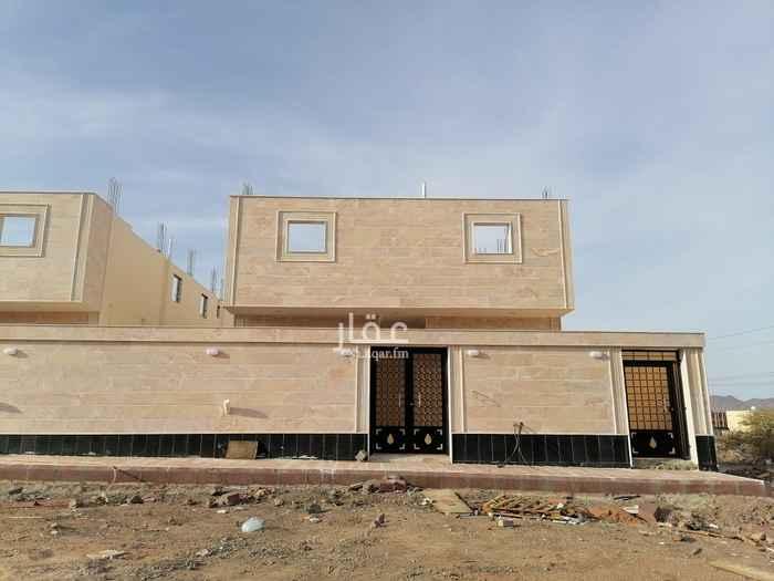 عمارة للبيع في شارع يحى بن اسماعيل ، حي العزيزية ، المدينة المنورة ، المدينة المنورة