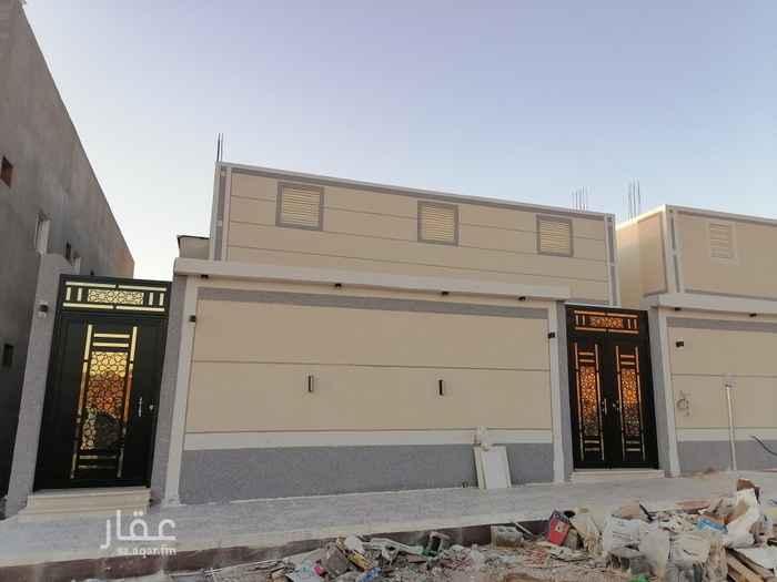 عمارة للبيع في شارع محمد بن إبراهيم بن المطلب ، حي قلعة مخيط ، المدينة المنورة ، المدينة المنورة