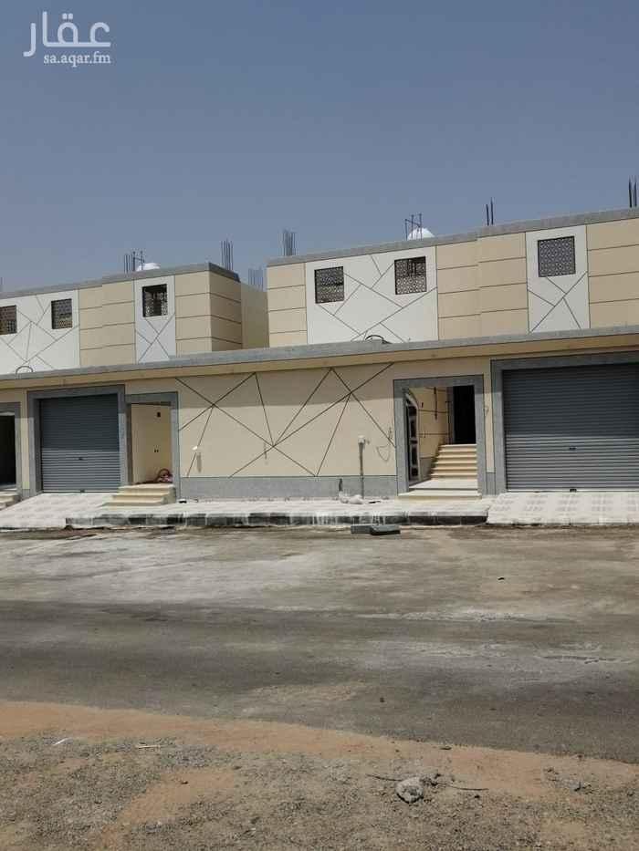 عمارة للبيع في شارع ابو النضر الطوسى ، حي قلعة مخيط ، المدينة المنورة ، المدينة المنورة