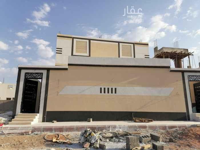 عمارة للبيع في شارع ابو اسامه الهروى ، حي العزيزية ، المدينة المنورة ، المدينة المنورة