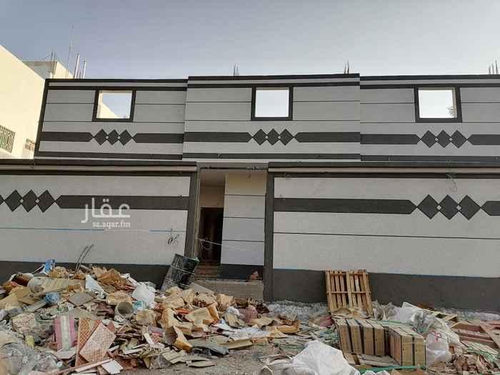 عمارة للبيع في شارع ابن عبدوس الحاتمي ، حي العزيزية ، المدينة المنورة ، المدينة المنورة